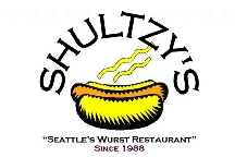 Shultzy's Sausage photo