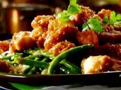 Fulin's Asian Cuisine photo