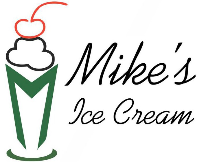 Mike's Ice Cream and Coffee Bar photo