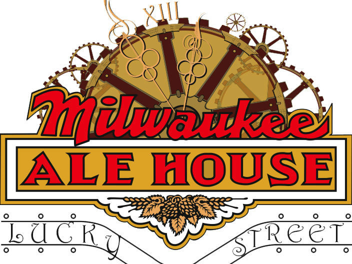 LocalEats Milwaukee Ale House in Milwaukee restaurant pic