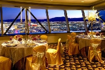 LocalEats Top of the World in Las Vegas restaurant pic