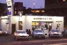 LocalEats Hunter House Hamburgers in Detroit restaurant pic