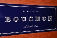 Bouchon photo