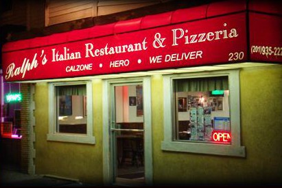 Ralph's Italian Restaurant and Pizzeria photo