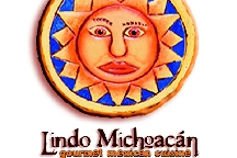 Lindo Michoacan photo