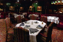 LocalEats Steak House, The in Las Vegas restaurant pic