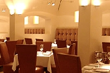 Delmonico Steakhouse photo