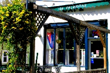 LocalEats Las Palmeras (CLOSED) in Atlanta restaurant pic