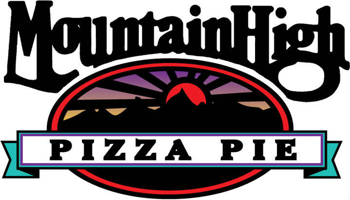 Mountain High Pizza Pie photo