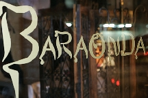 Baraonda photo
