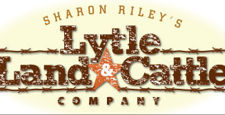 Lytle Land & Cattle Co photo