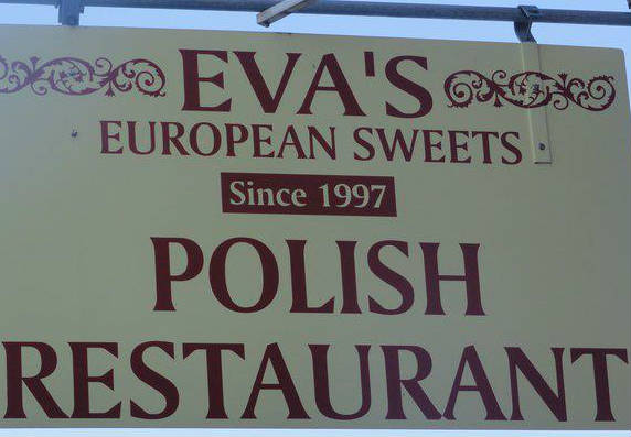 Eva's European Sweets photo