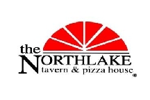 Northlake Tavern and Pizza House, The photo