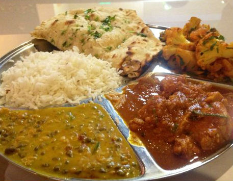 Malhi's Indian Cusine photo