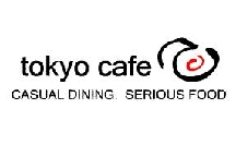 LocalEats Tokyo Cafe in Fort Worth restaurant pic