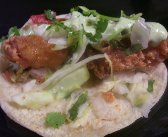 LocalEats Sabor Mexican and Seafood in Oxnard restaurant pic