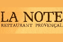 LocalEats La Note in Berkeley restaurant pic