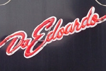 Da Edoardo Foxtown Grille photo