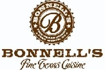 Bonnell's Fine Texas Cuisine photo
