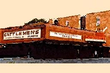 Cattlemen's Steak House photo