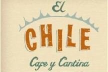 El Chile Cafe y Cantina photo