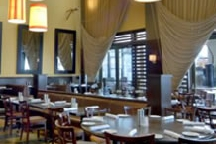 LocalEats Max's Grille in Fort Lauderdale restaurant pic