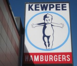 LocalEats Kewpee in Milwaukee restaurant pic
