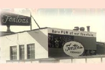 Fentons Creamery & Restaurant photo