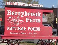 Berrybrook Farm Juice Bar photo